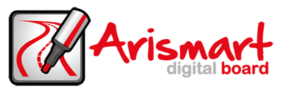 AriSmart